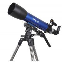 米德望远镜河南总代理米德102AZ儿童入门天文望远镜