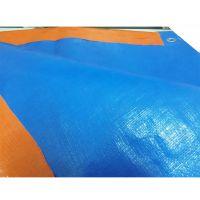 北京低价批发塑料防雨篷布 加厚彩条布