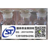 http://himg.china.cn/1/4_360_235796_500_330.jpg