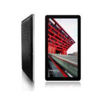 研星微27寸3G版液晶广告机厂家直销全国联保售后上门服务