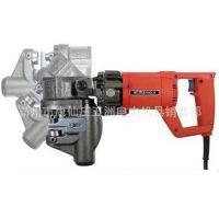 角钢打孔机is-bp18S霸州液压工具厂isbp18S开孔器