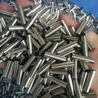 不锈钢管精密无缝管规格生产厂家