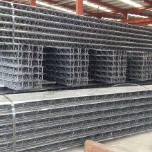 河北桁架楼承板 全国配送 -在线订购