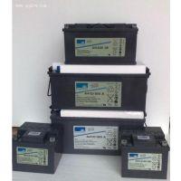 泰州德国阳光蓄电池A412/32G6官网报价