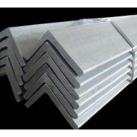 佛山鑫聚亿 304不锈钢拉丝角钢,不锈钢装饰角钢批发