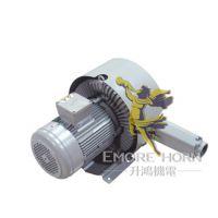 厂家供应EHS-6455升鸿高压风机
