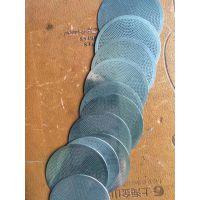 抛光机;去毛刺机上海泰创H80去毛刺处理抛光机制造厂销售服务热线18117549238赖技术