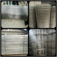 现货不锈钢电焊网,定做不锈钢电焊网,20毫米孔不锈钢电焊网