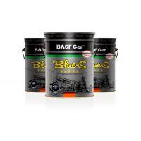 巴斯夫环氧树脂自流平-环氧自流平地坪漆施工价格