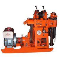 廊坊GK-180岩心钻机KQD155B型钻机优惠促销