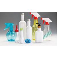 塑料瓶生产厂家、供应塑料化妆瓶、喷雾瓶