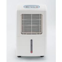 河北清爽科技压缩空气除湿机定做厂家销售