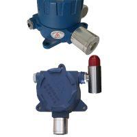 厂家供应壁挂式气体探测报警器 固定式泄漏检测仪