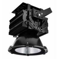 中山厂家供应LED HAH-TDD-3030 300W 400W鳍片塔吊灯 建筑之星 工矿灯 投光灯