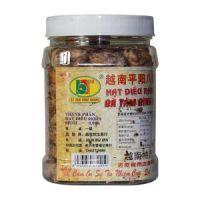 上海报关代理公司/进口越南食品如何报关