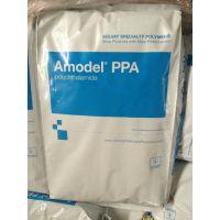 美国苏威AS-1566高刚性耐热老化PPA塑料原料
