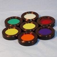 专业加工各种滤光片,滤色片,窗口片