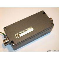 HEIDENHAIN 编码器 810800-24