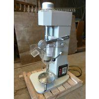 供应实验调浆桶,实验搅拌槽,实验浸出搅拌机