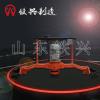 电动仿形打磨机DGM-2.2制造商_131 8131 9353|性能分析