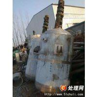 梁山县海天二手蒸汽锅炉 二手立式蒸汽锅炉