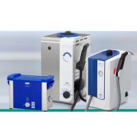 18年新款蒸汽清洗机ELmasteam 4.5 basic HP/医疗器械消毒/现货开年促销