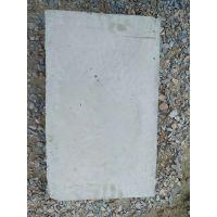 天津爱尔小侧石优质路缘石实心砌块普通混凝土