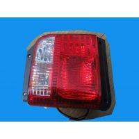 汽车车灯注塑模具 汽摩配件模具厂家直供优惠价
