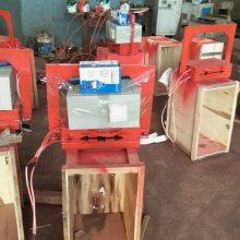 来图定做加工651橡胶止水带热熔接头硫化机|300*6中埋止水带十字街头热熔器