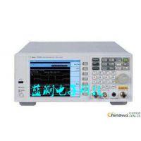 收/售二手安捷伦N9320B 射频频谱分析仪,9 kHz 至 3 GHz