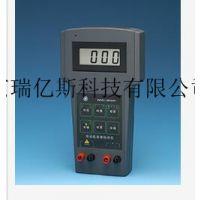电动机故障检测仪BEH-62操作方法购买使用