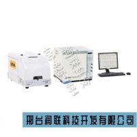 焦作混合气体渗透测试分析仪 MGT-01混合气体渗透测试分析仪总代直销