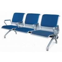 广东机场椅、机场等候椅、机场排椅生产厂家