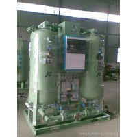 助燃工业制氧机JBO-20 废水处理工业制氧机