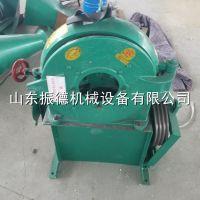 养殖家用饲料粉碎机 振德牌 粮食粉碎机 饲料加工机械