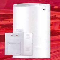 供青海海西商用热水炉和海东热水炉