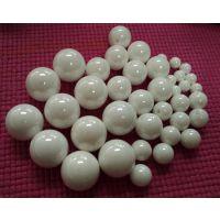 三次元校正用标准陶瓷基准球厂价直销