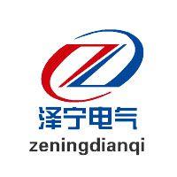 河北泽宁电气设备有限公司