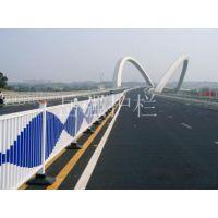 【道路护栏】_安平道路护栏_衡水道路护栏