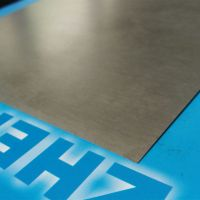 供应纯钨片 耐高温超薄纯钨片 规格定制
