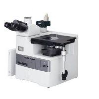 尼康MA200倒置金相显微镜