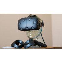 河南VR代理商|郑州HTCVIVE代理商|华为大鹏VR总代理