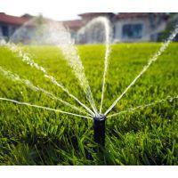 河南农人灌溉供应PRN 系列旋转喷嘴