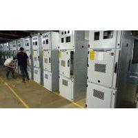 炎城KYN28A-12(GZS1)高压柜(炎城电气专业生产非标高低压柜,开关柜,抽屉柜,配电柜)
