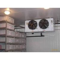 重庆艾默生精密空调保养,机房精密空调维修维护,保养加氟,重庆精密空调改造,移机安装