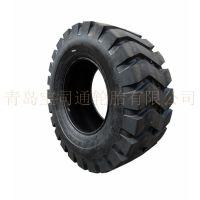 供应BST工程机械OTR轮胎16/70-24 装载机铲车用