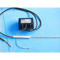 丹佛斯 EBI0055系列电子点火变压器 燃烧专用点火器