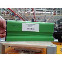 加拿大电机驱动器,TPM400-48V,低压大电流控制器