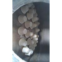 厂家供应CHK型卫生级不锈钢石英砂过滤器壳体 304机械过滤器