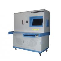 供应广东DELTA感温包式温控器寿命性能试验机 GB14536.1